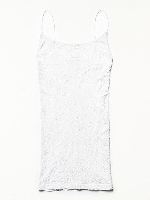 Product Image: Ashley层搭衬裙
