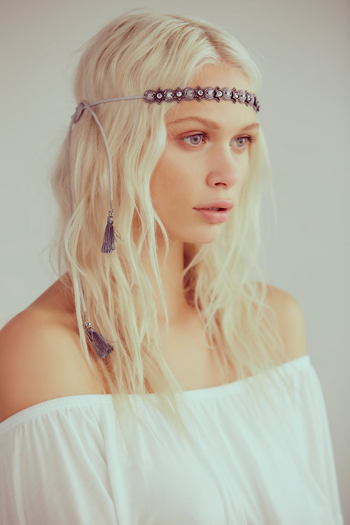 Seeing Stars Headband