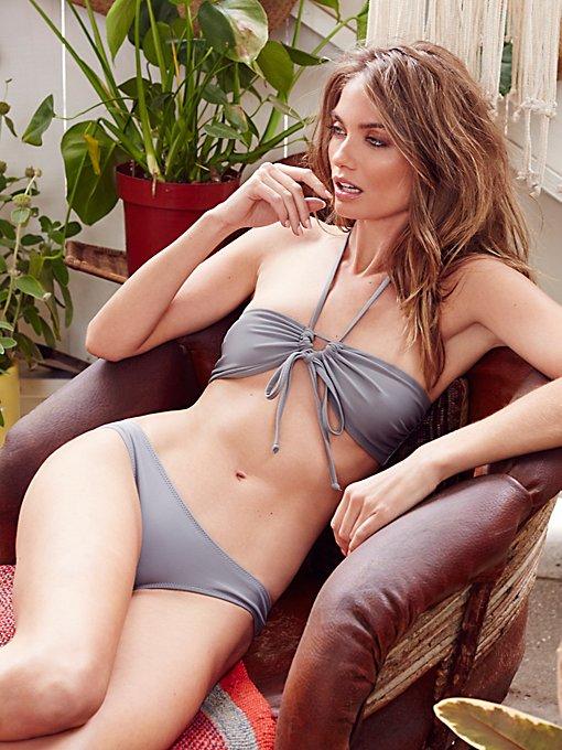 Product Image: Nikki Bikini Bottom