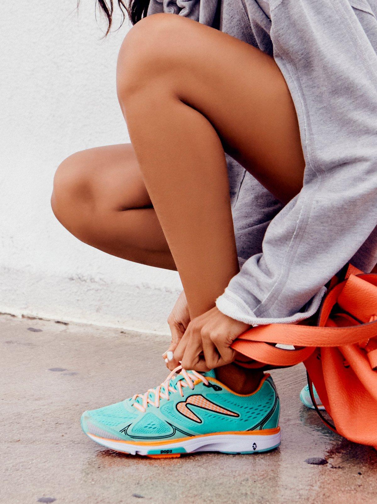Newton Fate Running Sneaker