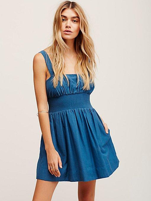 Product Image: Summer Kate Dress