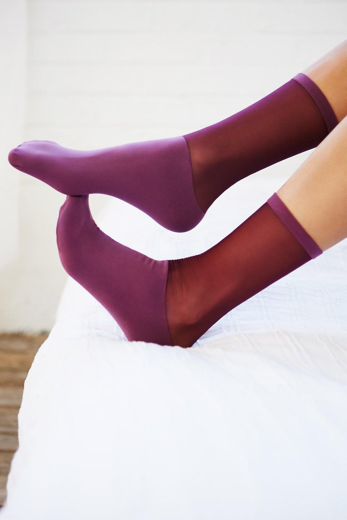 Lovelight Anklet