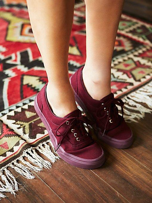 Product Image: Era Sneaker