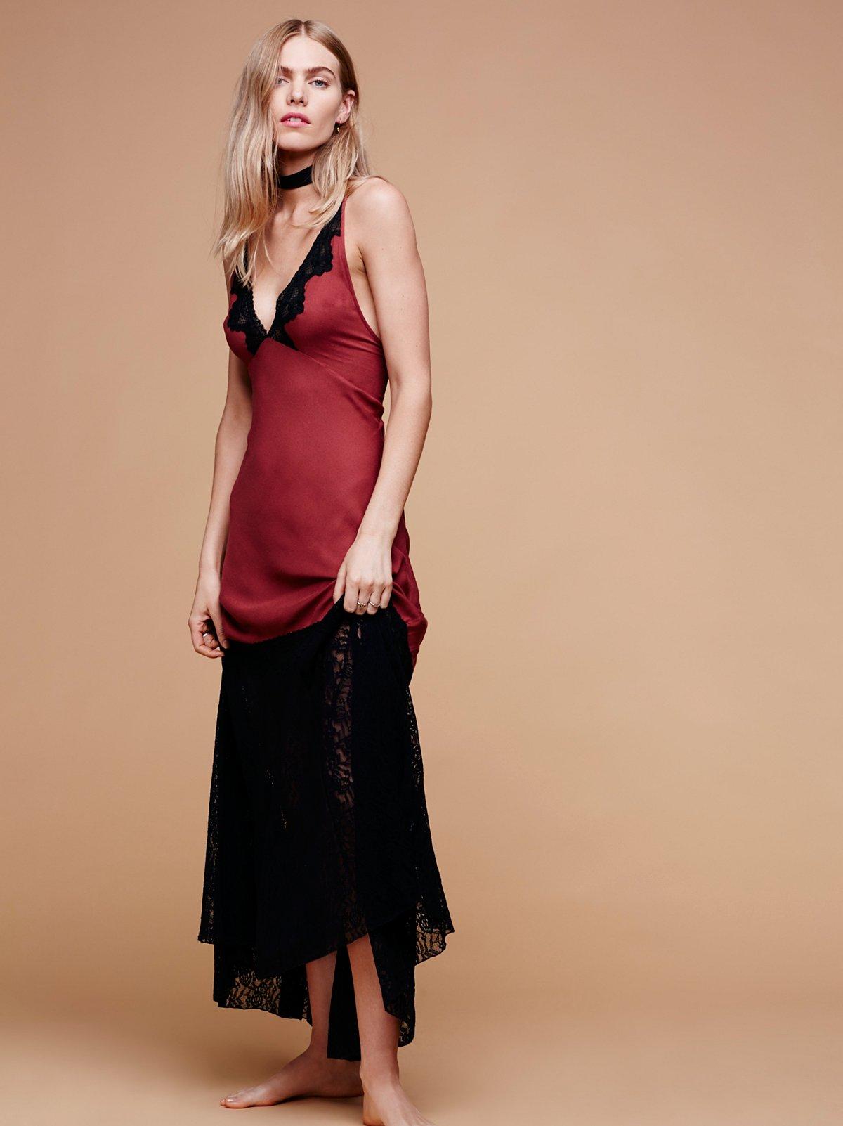 Belissima衬裙