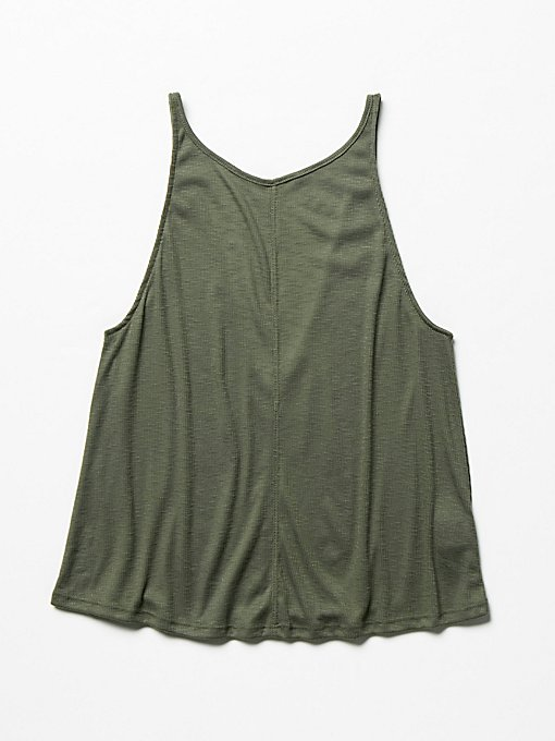Product Image: Sleek N Easy Tank