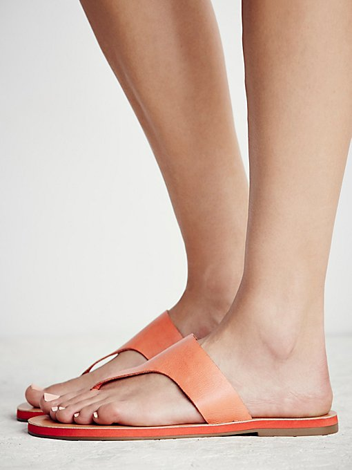 Product Image: Dove Lake Slip-On Sandal