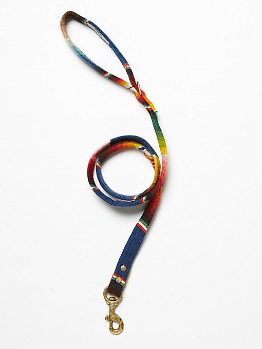 Product Image: Tortuga Leash