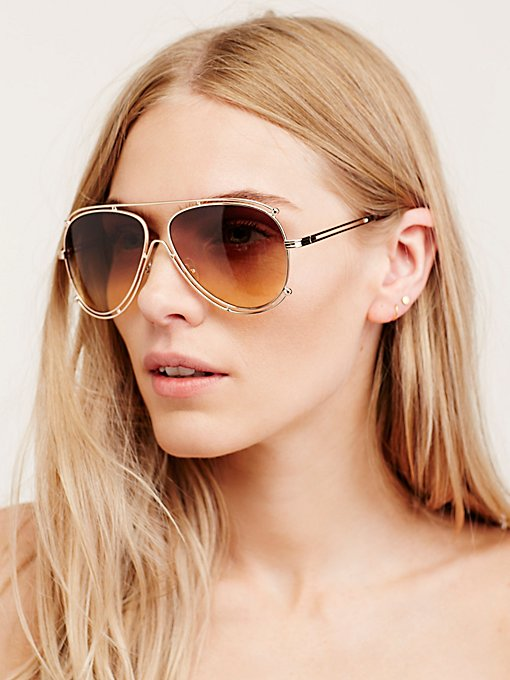 Product Image: Groovy Tuesday Aviator