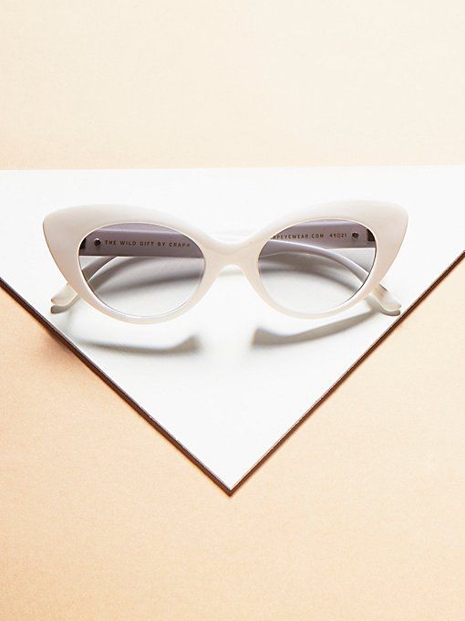 Product Image: Wild Gift Sunnies