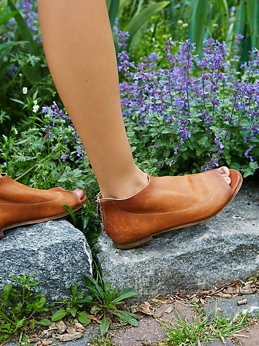 Product Image: Shoreline Boot Sandal