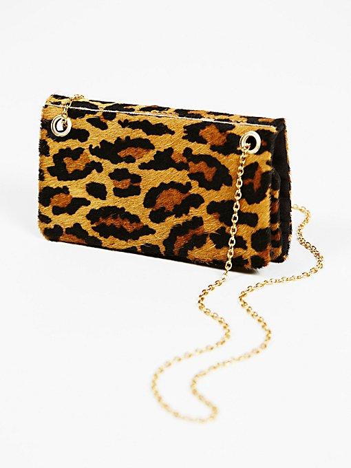 Product Image: Carolina Crossbody Bag