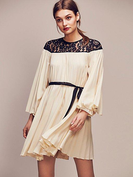 Product Image: Toria Dress