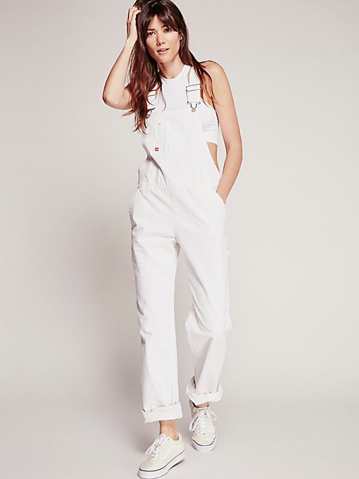 Product Image: Billy Dungaree