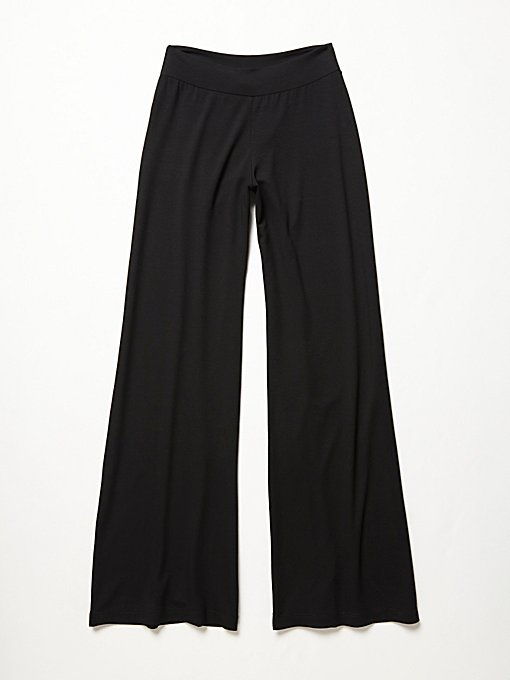 Product Image: So Fine Palazzo Pant