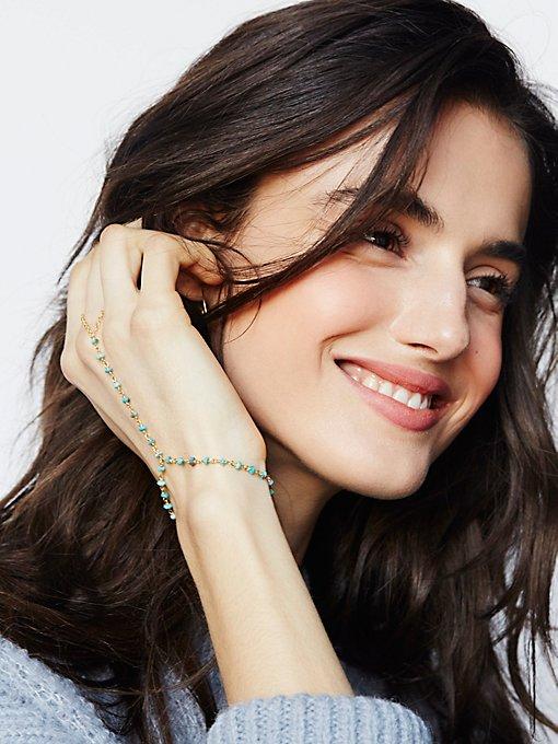Product Image: Sosi Rosary Handpiece