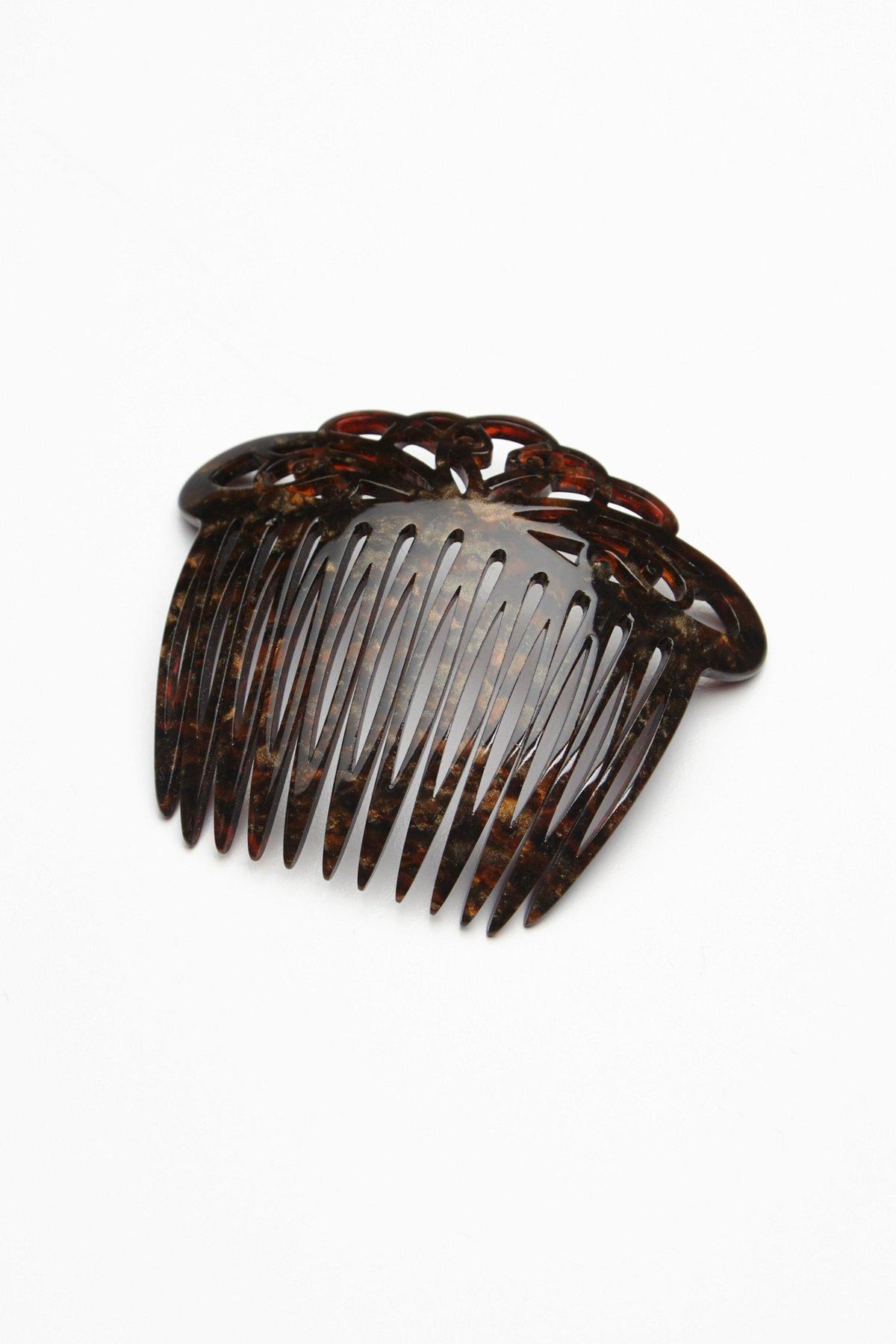 Chicago Classic Comb