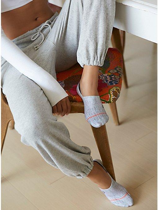 Product Image: Capri脚板袜