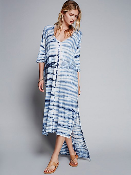 Product Image: North Shore Maxi