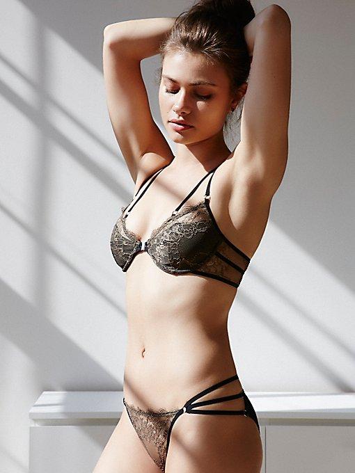 Product Image: Constellation Bikini
