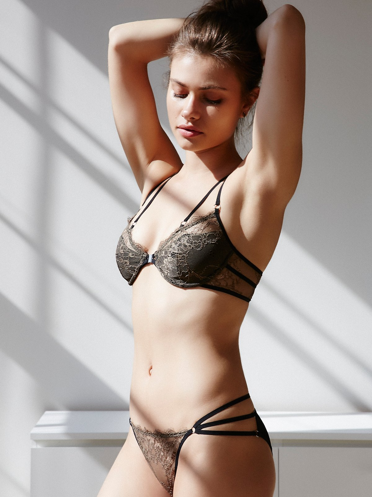 Constellation Bikini