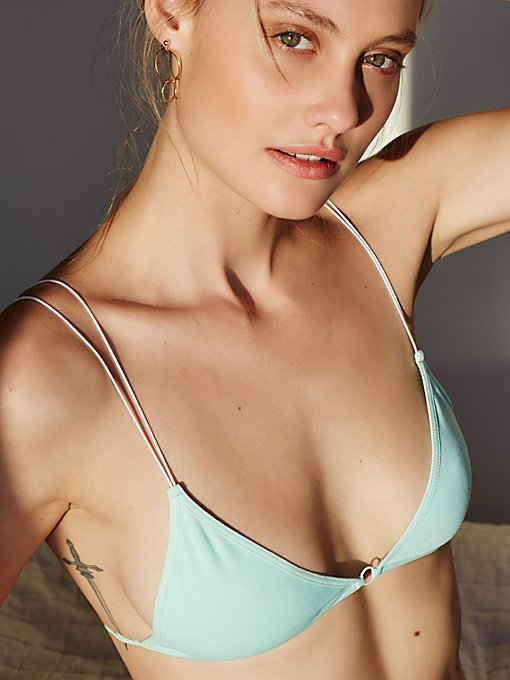 Product Image: Simply Sweet Bra