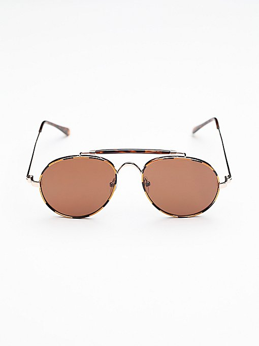 Product Image: Brooklyn Heights Aviator
