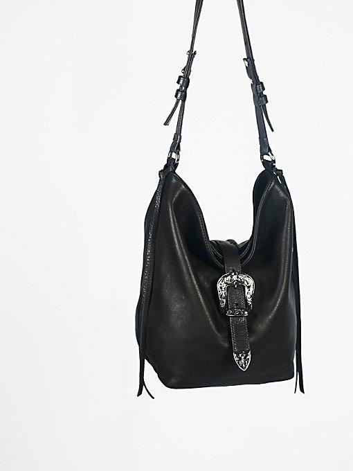Product Image: Nashville Shoulder Bag