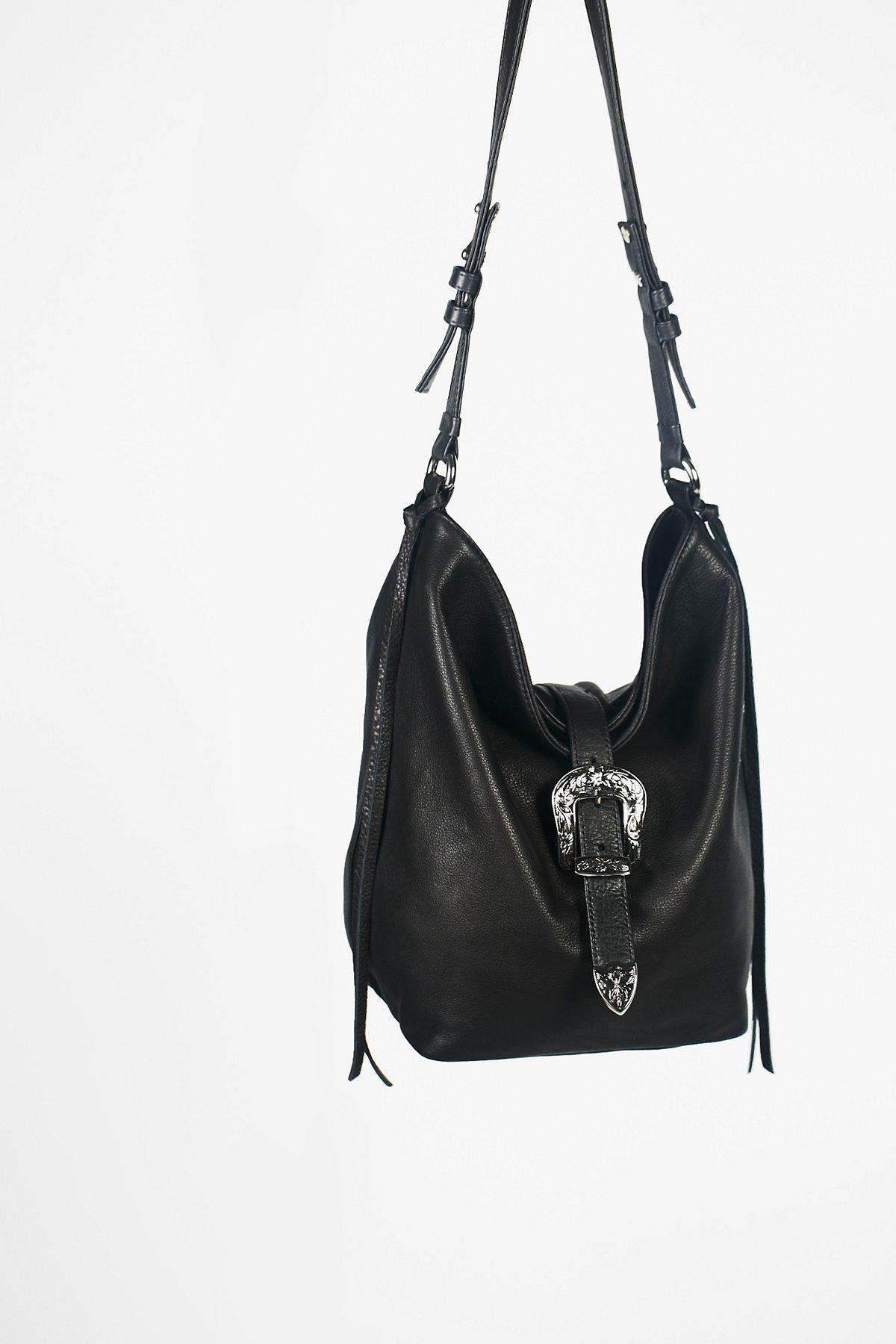 Nashville Shoulder Bag