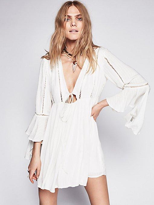 Product Image: Romeo Mini Dress