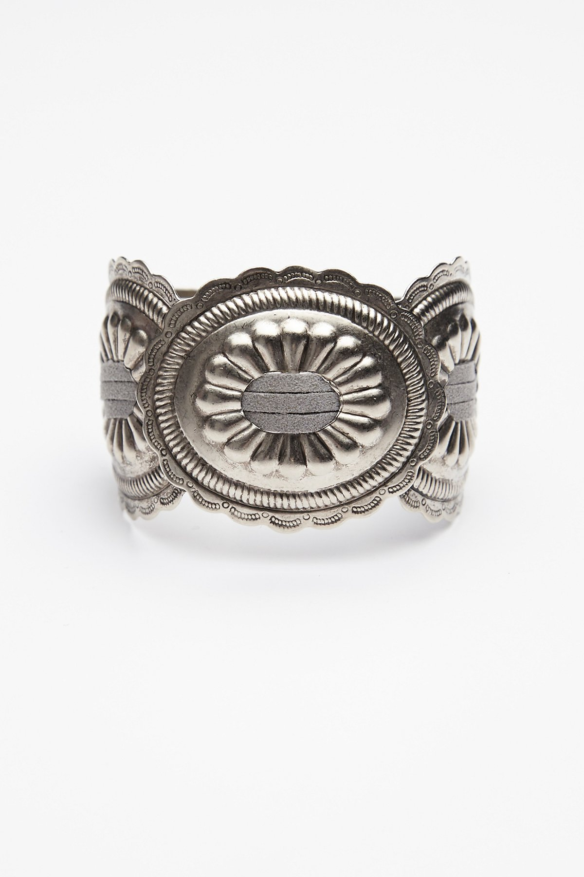 Great Frontier Cuff