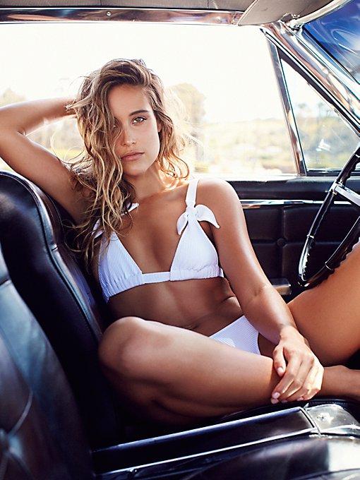 Product Image: Presley Bikini Top