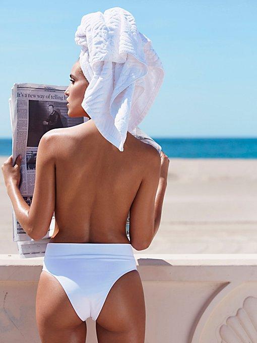 Product Image: Love Sick Bikini Bottom