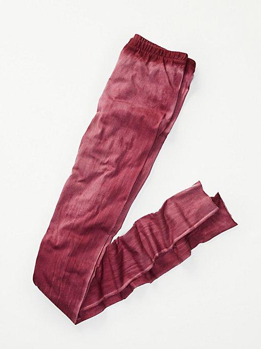 Product Image: AKA Washed Legging