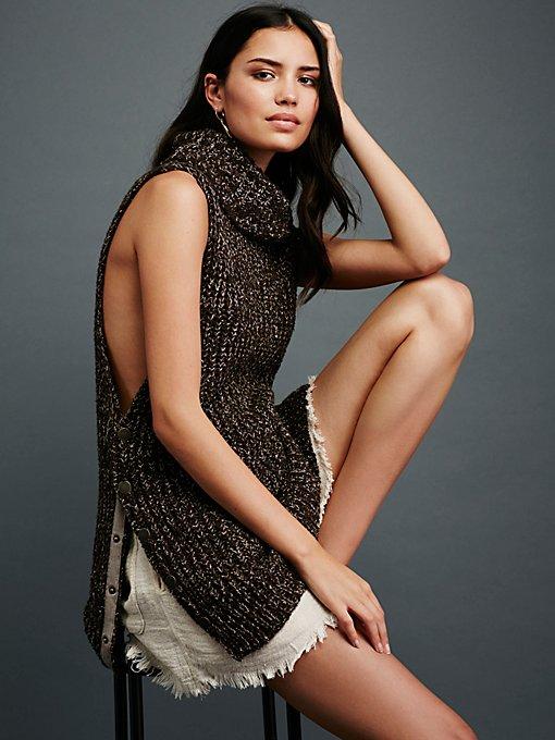 Product Image: Valentina Tunic