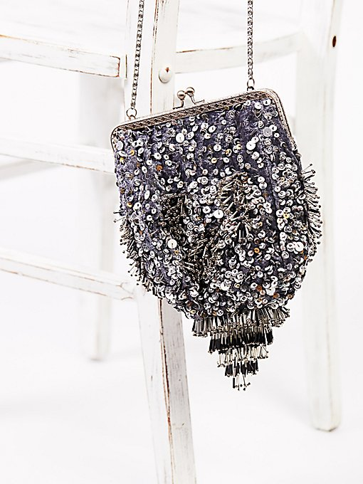 Product Image: Sequin Skies Crossbody