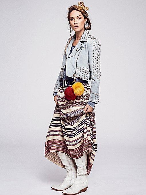 Product Image: Ferguson Skirt
