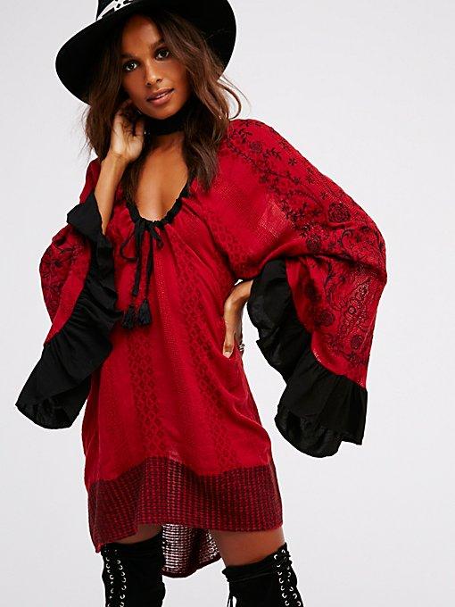 Product Image: San Juan Valley Dress