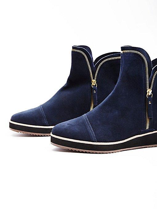Product Image: Skylie踝靴