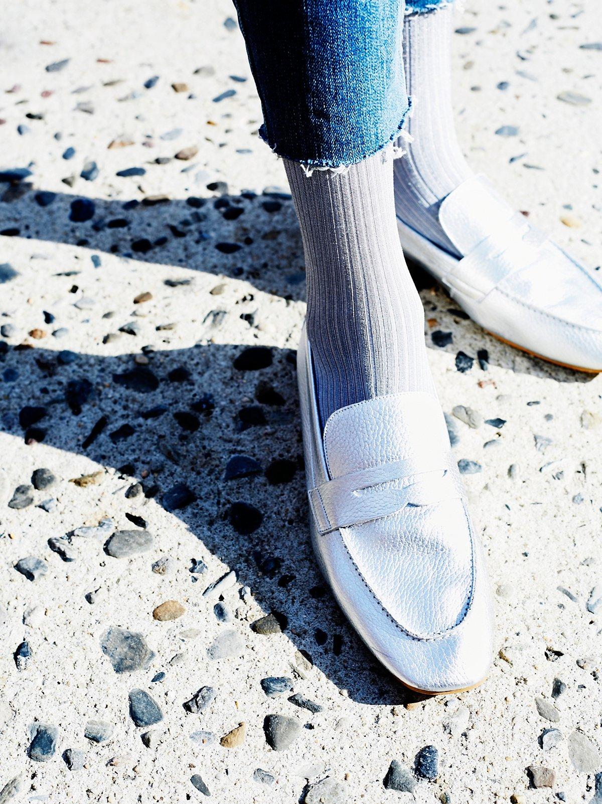 Revival Anklet