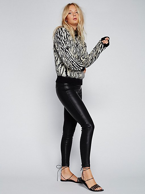 Product Image: Vegan Legging