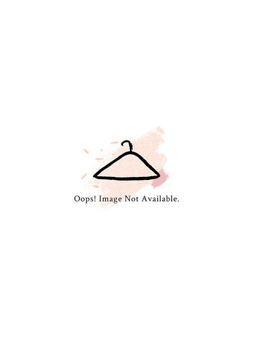 Product Image: 渔网短袜
