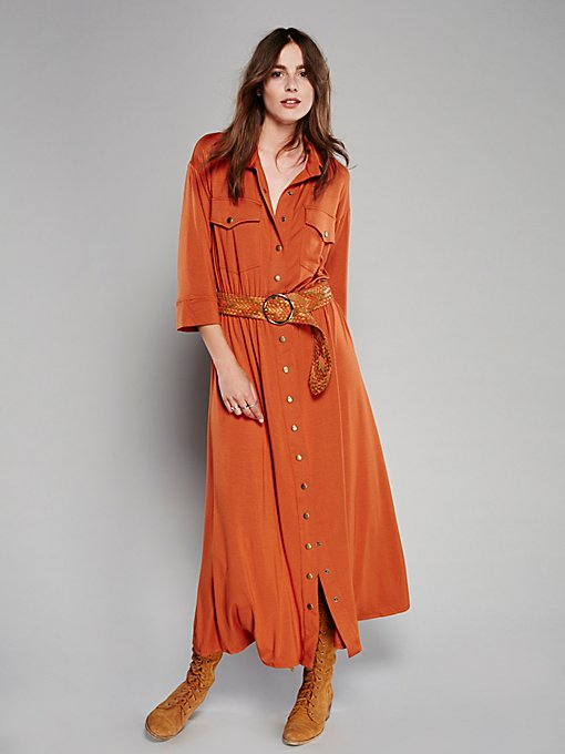 Product Image: Mirette Dress