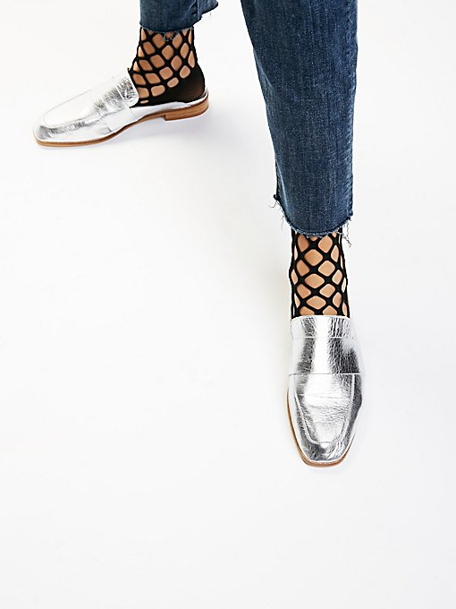 Product Image: At Ease Loafer