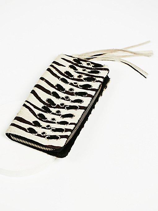 Product Image: Lexington Wallet
