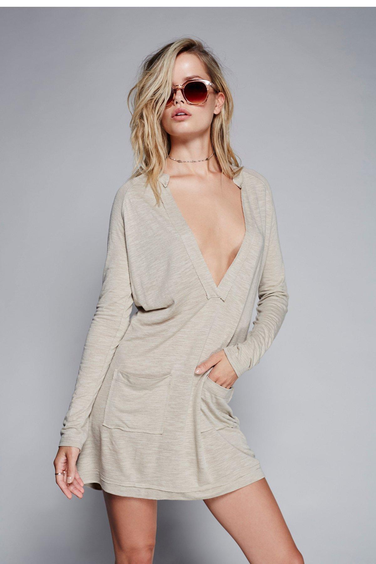 Bow Chicka Wow Wow裙衫