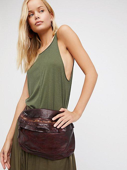 Product Image: Brato Belt Bag