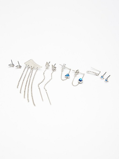 Product Image: All In One Stud Set