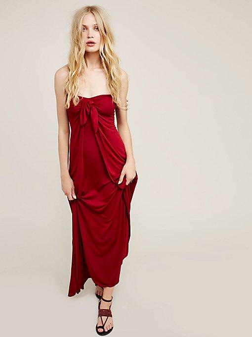 Product Image: Bianca Dress