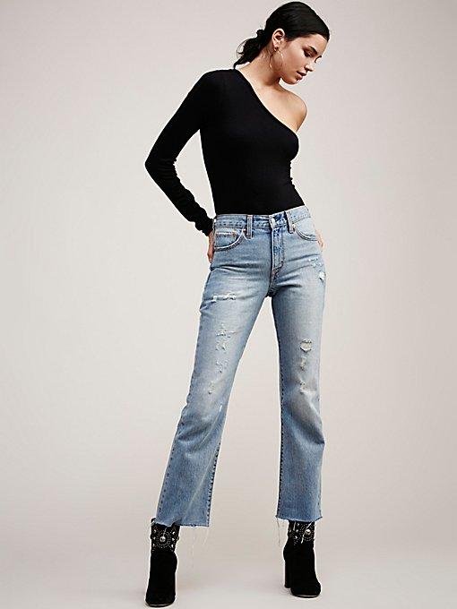 Product Image: Over My Shoulder Bodysuit