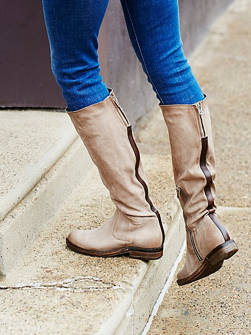 Product Image: Copenhagen Tall Boot